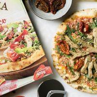 mercadona-vegan-pizza-hacendado01