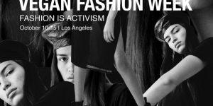 Cartel Vegan Fashion Week