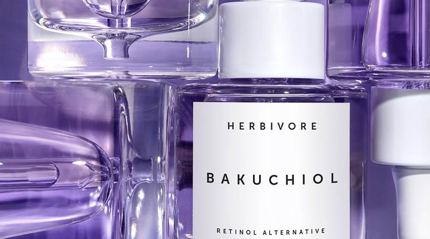 Bakuchiol la alternativa al retinol