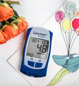 Diabetico y vegano_glucosa