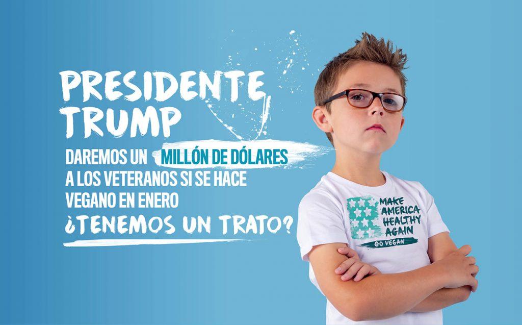 1 millon a Trump_vegano01