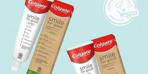 colgate-vegano-pasta de dientes02