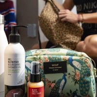 Freshly Cosmetics_Nike
