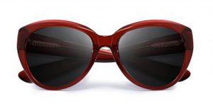 Gafas Eco_REVO_sunglasses