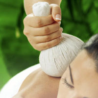 Beneficios de la terapia de masaje por ZENTOPIA