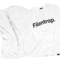 CamisetasI_am_Filantrop