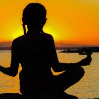 Mindfulness es bueno para los niños