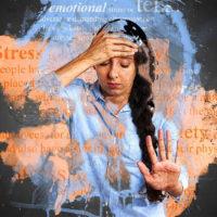 ProfesorCBD_cannabidiol_mujer_estresada