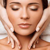Consejos_masajes_relajantes