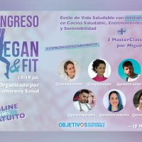 Cartel vengan and fit 02