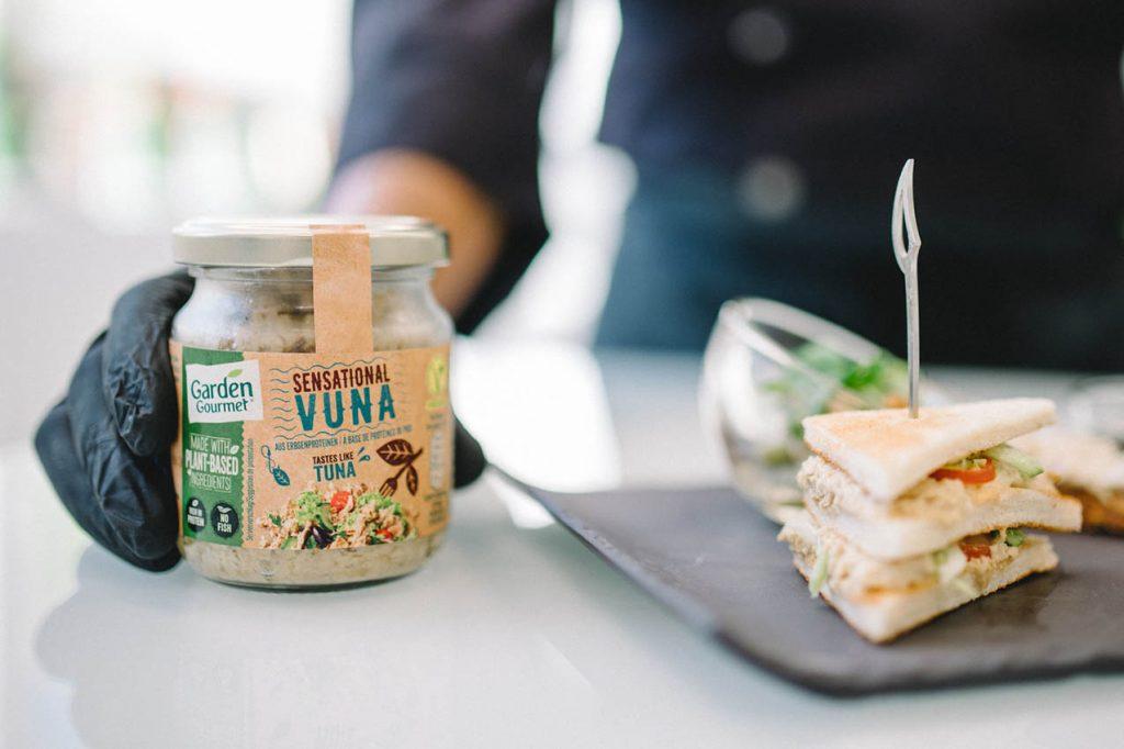 Atun vegano_tuna_de Nestle02