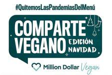 Donacion de alimentos veganos01