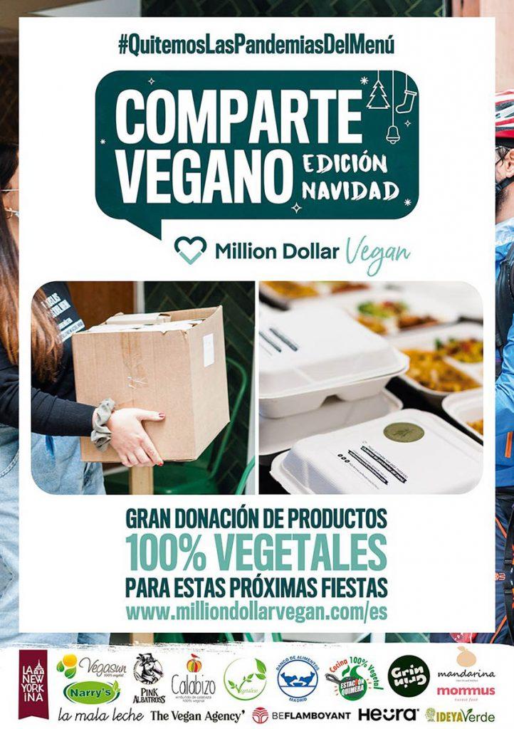 Donacion de alimentos veganos02