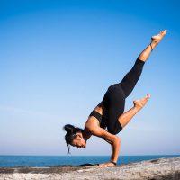 Cinco consejos para una vida saludable