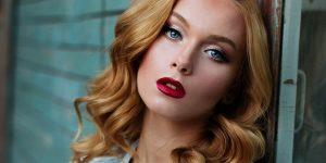 Belleza y maquillaje veganos