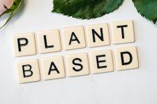 Claves para una alimentacion sana y vegana