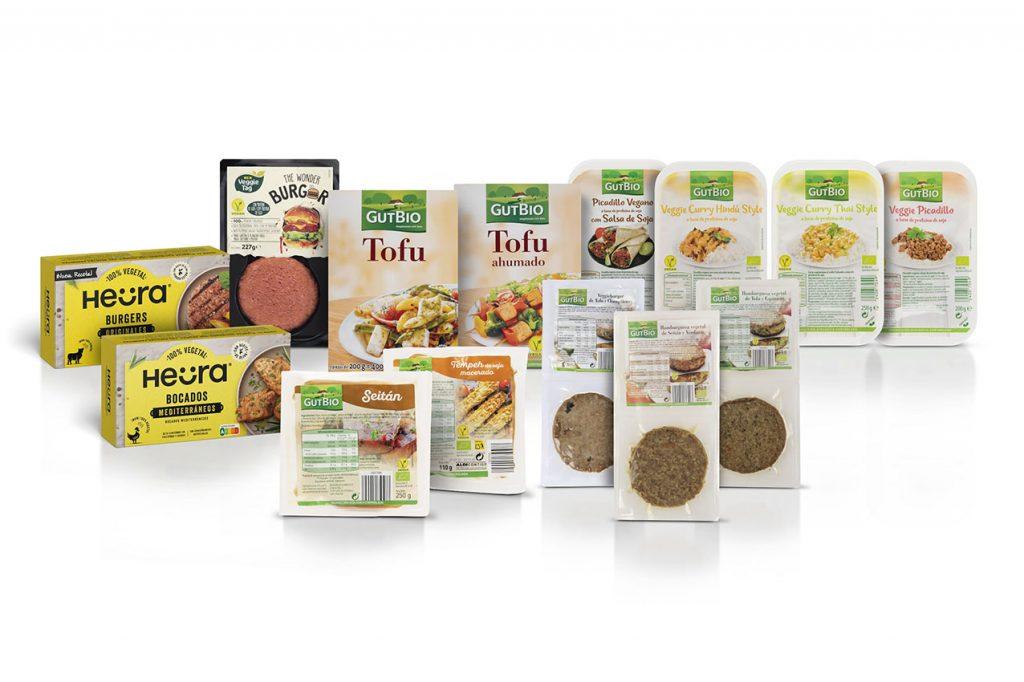 productos-veganos-aldi_consumir vegano