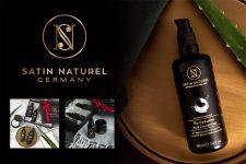 Productos Santin Naturel